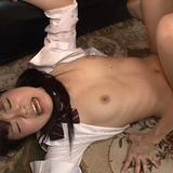 AP-261 A Daughter Swapping Rape Club I Haven't Had Sex With My Wife Lately, But I Still Have Those Infideli